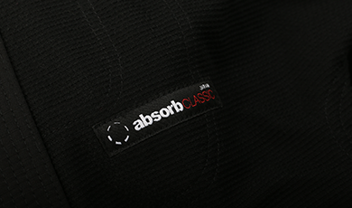 absorb CLASSIC 4th_02